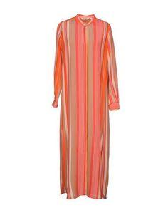 Платье длиной 3/4 Guglielminotti