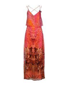Длинное платье 22 Maggio BY Maria Grazia Severi