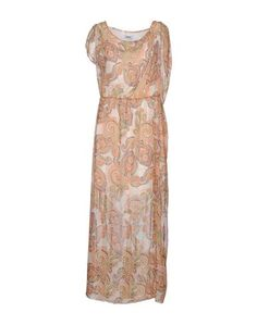 Длинное платье Kate
