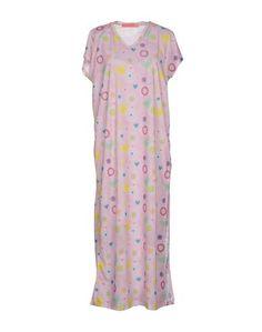 Платье длиной 3/4 Agatha Ruiz De La Prada