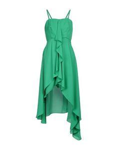 Платье до колена NO Secrets