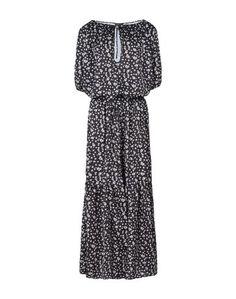 Длинное платье Jolie BY Edward Spiers
