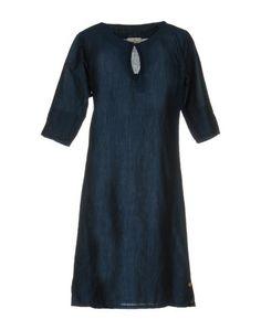 Платье до колена Brooksfield