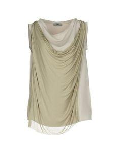 Блузка Ixos