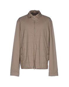Легкое пальто Cortigiani