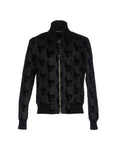 Куртка Philipp Plein Homme