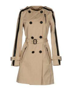Легкое пальто Replay