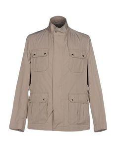 Куртка Nino Danieli