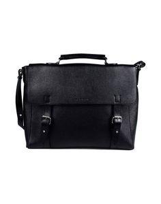 Деловые сумки Orciani