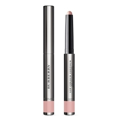 BURBERRY Карандаш-праймер для губ Lip Colour Contour DARK 04