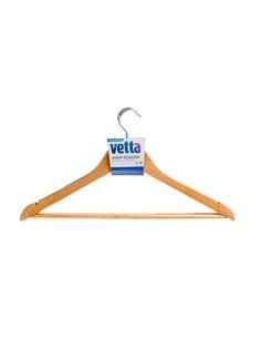 Вешалки-плечики Vetta
