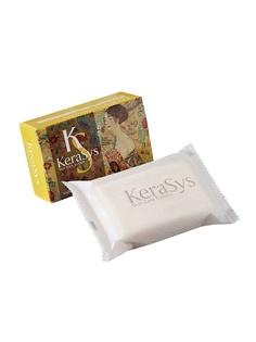 Мыло косметическое Kerasys