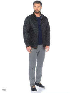 Куртки Milton