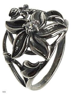Кольца Migura