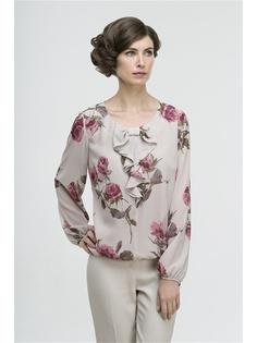 Блузки Modern