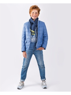 Куртки Gulliver