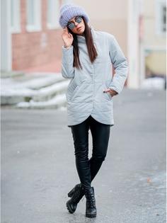 Куртки Exalta