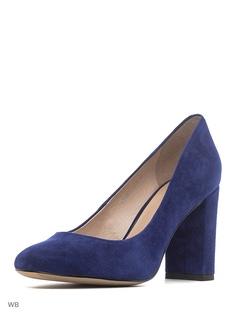 Туфли Calipso
