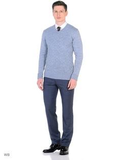 Пуловеры AFIRST