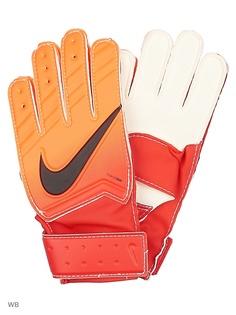 Перчатки спортивные Nike