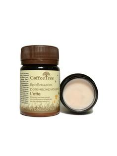 Кремы CoffeeTree