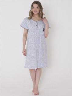 Ночные сорочки Лори Lori