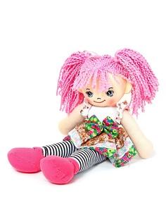 Куклы Lapa House