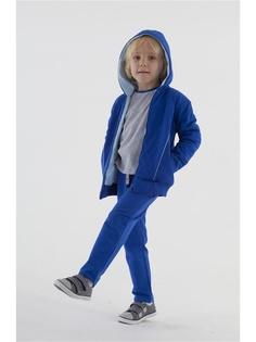 Куртки Мамуляндия