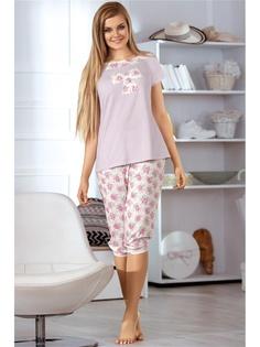 Пижамы Babella