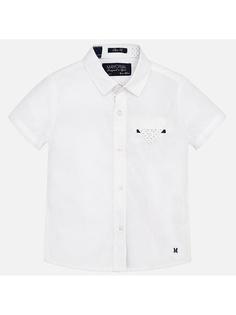 Рубашки Mayoral