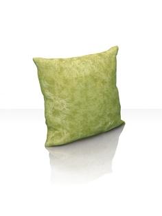 Декоративные подушки Kauffort