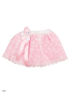Юбки Babycollection
