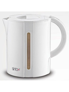 Чайники Sinbo