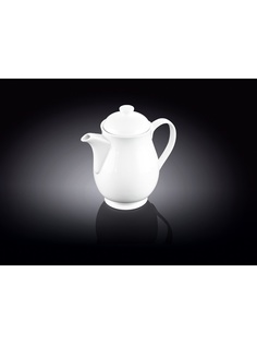 Чайники Wilmax
