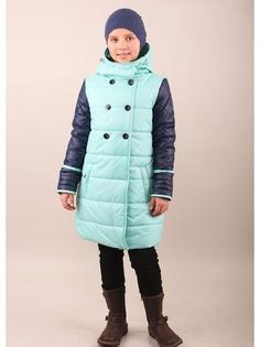 Пальто Fobs