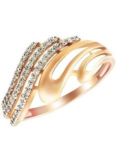 Ювелирные кольца RICH LINE
