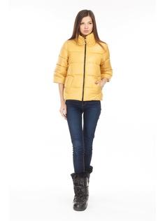 Куртки Nevis