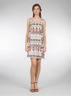 Платья Colins