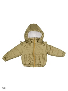 Куртки Виваллино