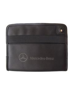 Чехлы для планшетов MERCEDES-BENZ