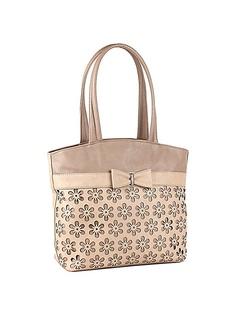 Сумки Miss Bag