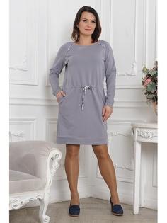 Платья Atelier Amaranth