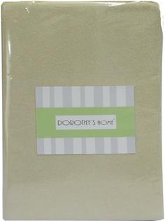 Простыни Dorothys Нome