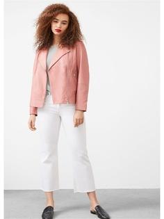 Куртки Violeta by Mango