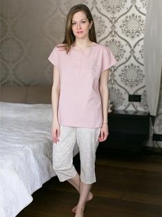 e19a2db889b Купить женские домашние костюмы в интернет-магазине Lookbuck ...