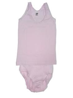Майка Oztas kids underwear