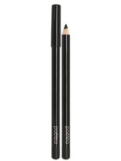 Косметические карандаши POETEA