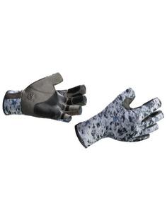 Перчатки спортивные Buff