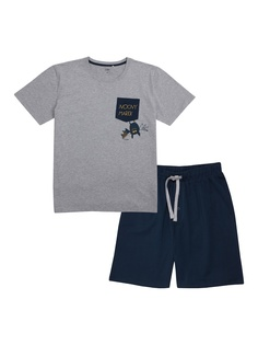 Пижамы Endo
