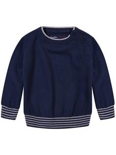 Пуловеры Endo